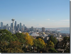 Seattle-Oct13-2007 010