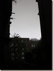morning_280409