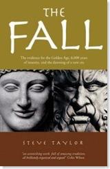 the-fall-steve-taylor