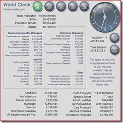 WorldClock