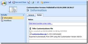customizationversion_window_after_publish2