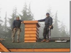1-26-07 construction 001