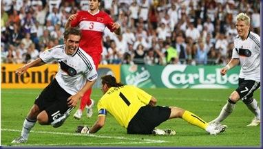 Euro 2008 29