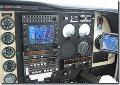 WAAS-02-EnrouteKBVS-RightPanel