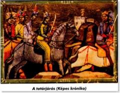 Tatarjaras