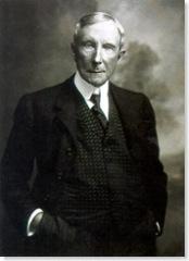 John_D_Rockefeller