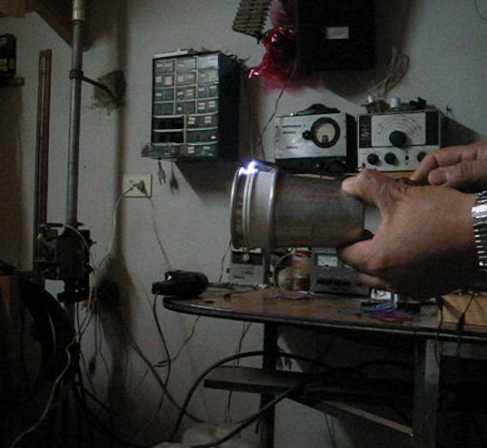 chispa condensador002