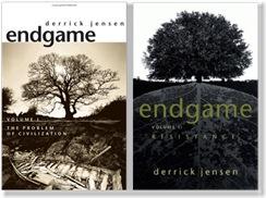 derrick_jensen_endgame