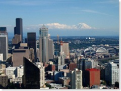 Seattle_Rainier1