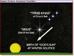 Sirius_threekings_
