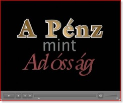 Penz_mint_adossag2
