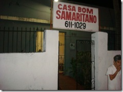 AbrigoBomSamaritano 005