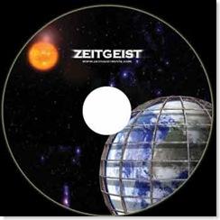 zeitgeist_dvd