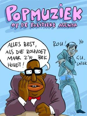 00 André door Hajo