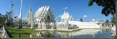 2008-12-30 Rong Kum Chaing Rai