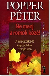 PopperPeterNM