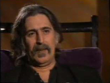 The Late Show - Frank Zappa Special