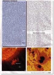Élet és Tudomány 2007_10_26 1351