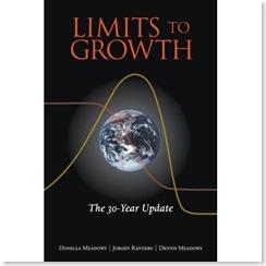 LimitsToGrowth
