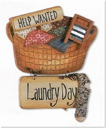 Laundry-Plaque-726103-784367