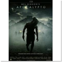 Apocalypto_