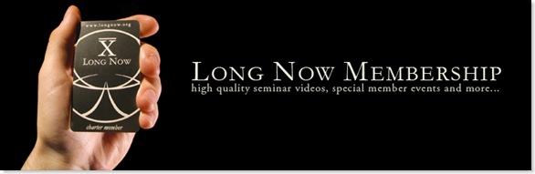longphoto-membership-ad-004