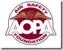 aopa-asf-logo