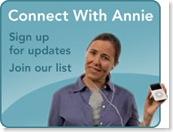 connect-annie