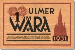 UlmerWaera