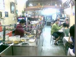 ร้านบัวเกี้ย ที่แม่อยากกิน