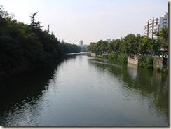 wuxi_old08