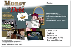 MoneyAsDebt