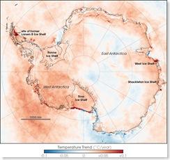 antarctica_avhrr_81-07
